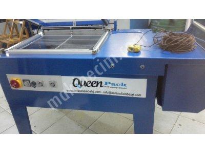 Queenpack 5800 St