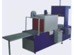 Korminpack Pe 80 Polietilen Shrink Makinesi