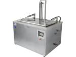 Endüstriyel Ultrasonik Yıkama Sistemleri