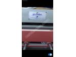 Transfer Seligrafi Makinesi Sıfır Ayarında