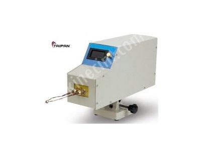4Kw İndüksiyonla Lehimleme Makinası