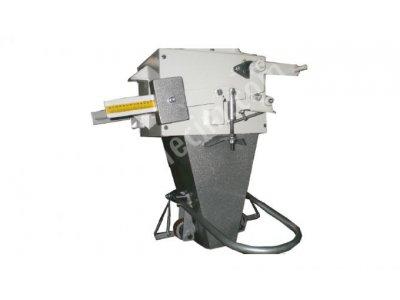 Satılık Sıfır mekanik kantar 5335727146 Fiyatları Konya çuvallama ,mekanik kantar ,paketleme