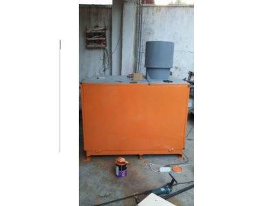 Satılık 2. El Pelet Makinası Fiyatları Konya pelet makinası,PELET SATIŞ