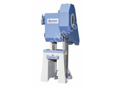 Satılık Sıfır Eksantrik Press 30 TN Fiyatları İzmir Pres,Eksantrik Press 30 Ton, 30 ton Press