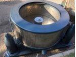 Santrifüj  Halı,çamaşır,kompost,kot Vs. Sıkma Makinesi