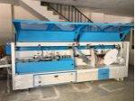 2.el Öz Anadolu 1080 Ön Frezeli Kenar Bantlama Makinası