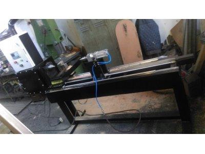Satılık Sıfır Cnc Ahşap Torna Fiyatları İstanbul cnc ahşap torna,cnc wood turning