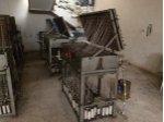 Mum Makinaları (Faal Durumda Mum Üretim Tesisi Türkiyedeki En Az Gramajlı Makineler)
