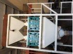 Bakliyat 25 Kg 50 Kg Paketleme Makinası