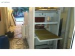 2.el Ambalajlama Shrink Makinası Tamsan