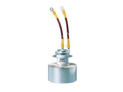 Satılık Sıfır İNDÜKSİYON LAMBASI Fiyatları İstanbul indüksiyon lambası,elektron lambası,elektron tüpü,endiksiyon lambası,frekans lambası,yüksek frekans lambası,ITL12-1,pres lambası,tales lamba,eimac lamba,frekans tüpü,güç lambası,radyo frekans lambası,
