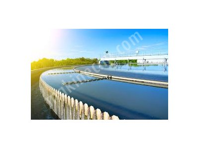 Waste Water Treatment Systems