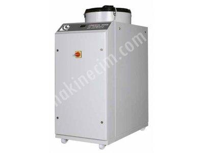 Satılık Sıfır Mini Chiller 2.924 Kcal Fiyatları  chiller, makine soğutma, mini chiller, endüstriyel soğutma, kalıp soğutma,