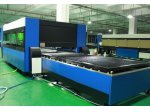 Lazer Kesim Makinası , Fiber Lazer Kesim Makinası 1000- 2000- 3000- 4000 Watt