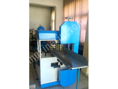Satılık İkinci El Peçete Makinaları Fiyatları Çanakkale Peçete Makinası