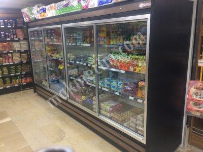 Satılık Sıfır İmalattan Uygun Fiyata 0 507 444 1979 Fiyatları İstanbul Sıfır sütlük sıfır şarküteri ikinci el sütlük sürgülü sütlük