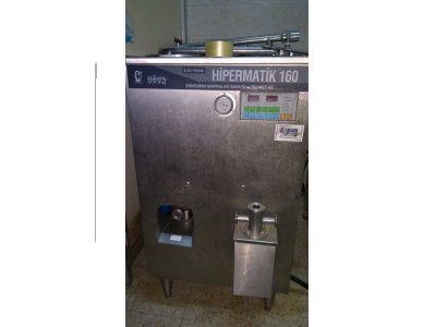 Satılık İkinci El Komple Sifir Ayarinda İmalat Fiyatları  Dondurma, dondurma makinesi, dondurma ekipmanı,süt kazanı,soğutma kazanı,pişirme kazani