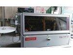 Bantlama Makinası Turanlar Teb 148 Frezeli Celi Sıfır Gibi