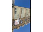 Mobil Balkon Vinci