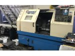 Goodway 6 Inch Cnc Torna