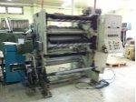 Kağıt Ve Plastik Ambalaj Bobin Dilimleme - Dilme Makinası