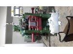 Plastik Şişirme Makinası 125