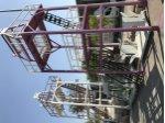 Filmlik - Poşet Makinası Kuleleri ( Muhtelif Boyutlar ) İzmir Teknik Makina