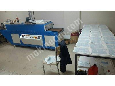 Adana Boya Makinasi Ikinci El 2 El Satilik Boya Makinasi Fiyatlari