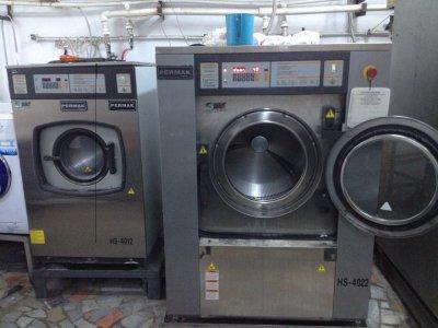 Satılık İkinci El ÇAMAŞIRHANE EKİPMANLARI & TEKSTİL YIKAMA EKİPMANLARI ALINIR VE SATILIR Fiyatları İstanbul çamaşır yıkama ve sıkma makinesi,çamaşır yıkama ve sıkma makinası,çamaşır yıkama sıkma makinesi,çamaşır yıkama sıkma makinası,ikinci el yıkama sıkma makinesi,ikinci el yıkama sıkma makinası
