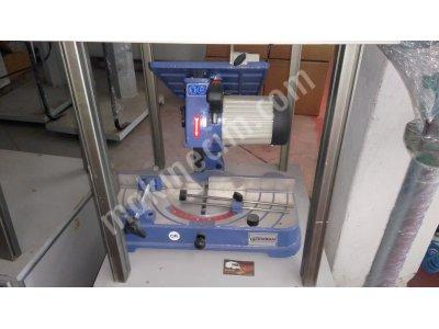 Temsan 300 Lük 4590 Gönye Kesme Makinası