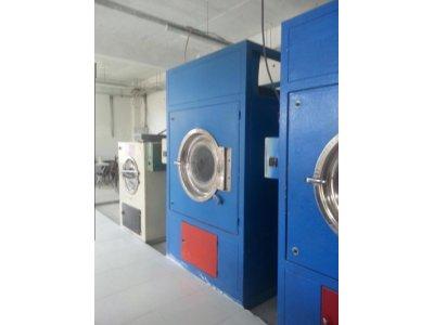 Satılık 2. El TOLON MARKA TEKSTİL & ÇAMAŞIR KURUTMA MAKİNESİ 120 KG 2 ADET !! Fiyatları  kurutma makinesi,kurutma makinası,çamaşır kurutma,çamaşır kurutma makinesi,çamaşır kurutma makinası,2.el kurutma,2. el kurutma makinesi,2.el kurutma makinası,2.el çamaşır kurutma