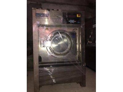 Satılık 2. El TOLKAR ÇAMAŞIR YIKAMA & SIKMA MAKİNESİ 20 KG TEMİZ VE KİBAR !!!! Fiyatları  yıkama makinesi,yorgan ve battaniye makinesi,çamaşır yıkama makinası,çamaşır yıkama makinesi,yıkama sıkma makinesi