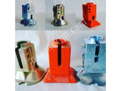 Satılık Sıfır Motor Arası Kaplin Fiyatları Aydın alçı sıva makinası,alçı makinası,starmix  alçı makinası,izmirde alçı sıva makinası,alçı sıva makinesi