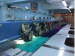 İstanbul'da Temiz Ve Uyguna Satılık Kombine Makina