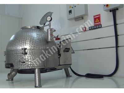 T.p = 03 Yeni Nesil 3 İşlem İşkembe Temizleme Makinası