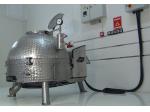 T.p = 03 Yeni Nesil 4 İşlem İşkembe Temizleme Makinası