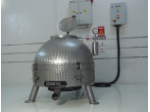 T.p = 05 Yeni Nesil 4 İşlem İşkembe Temizleme Makinası