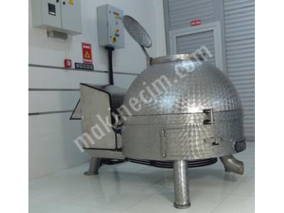 T.p = 01 Yeni Nesil 3 İşlem İşkembe Temizleme Makinası