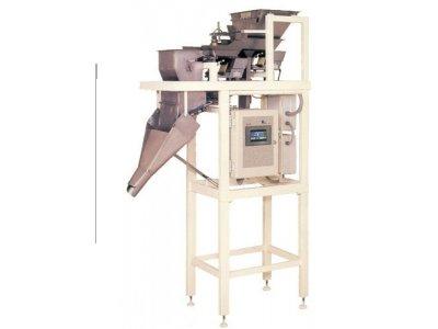 Satılık Sıfır Gıda Dolum Makinesi Fiyatları Bursa dolum makinası,sıvı dolum,paketleme