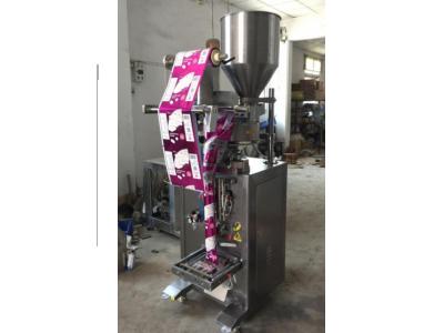 Satılık Sıfır Toz Deterjan Baharat Süt Tozu Dolum Ambalaj Makinası Fiyatları  deterjan dolum makinası,deterjan paketleme makinası,baharat dolum makinası,baharat,deterjan,baharat paketleme makinası,dolum,paketleme