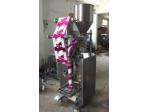 Toz Deterjan Baharat Süt Tozu Dolum Ambalaj Makinası