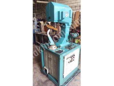 Satılık 2. El Mekikli Masuralı  Fora Makinası  Falan 750 Marka Orjinal İtalyan Malı Fiyatları Adana Mekikli fora Falan 750