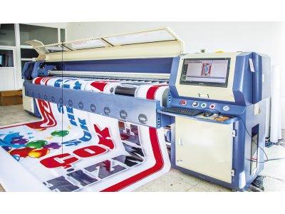 Satılık İkinci El Maxima İnno 3.20 Mt. 8 Kafalı Dijital Baskı Makinesi (çok Temiz) Fiyatları İstanbul dijital,maxima,inno,baskı,makine,reklam,matbaa,ajans,folyo,branda