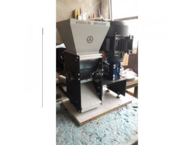 Satılık Sıfır Badem Kırma Makinesi Fiyatları Giresun badem kırma makinesi,badem kırma makinası,badem kırma ve ayıklama makinesi,badem kırma aleti