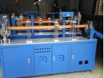 İndüksiyon Isıtma İle Kilitli Civata Üretim Makinaları