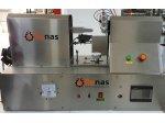 Ryk-2000-F Ultrasonik Fotoselli Tüp Kapatma Makinası
