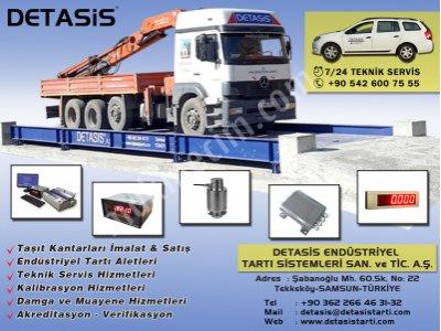 Satılık Sıfır TAŞIT KANTARLARI İMALAT & SATIŞ - TEKNİK SERVİS & KALİBRASYON HİZMETLERİ Fiyatları İstanbul tır kantarı, kamyon kantarı, araç kantarı, kantar tamiri, kantar kalibrasyonu, kantar montajı, kantar servisi, 2.el tır kantarı, ikinci el kantar, sahibinden tır kantarı, 60 80 tonluk tır kantarı,