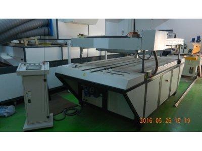 Satılık 2. El 2.el Cam Serigraf Baskı Makinası Fiyatları İstanbul serigraf baskı makinası, cam serigraf baskı makinası, 2.el serigraf cam baskı makinası,serigraf cam baskı makinası,serigraf baskı makinası,