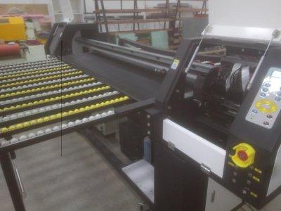 Satılık Sıfır Dijital Uv Cam Baskı Makinası ( Led Uv ) Fiyatları İzmir dijital cam baskı makinası,2.el serigraf cam baskı makinası, cam yıkama makinası ,ısı cam makinası, formalı bizote makinası, formalı rodaj makinası