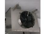 Soğuk Oda 2-8 Derece Soğutma Makinesi